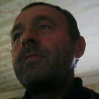 levani, 54 года, Весы, Тбилиси