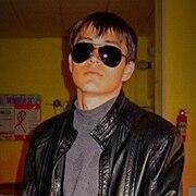 Никита, 28, г.Братск