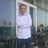 Стефан, 57, г.Борово