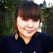 Екатерина, 30, г.Биробиджан