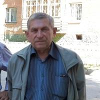 Виктор, 71 год, Дева, Екатеринбург