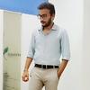 Surya, 29, г.Хайдарабад