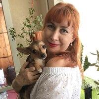 Марина, 50 лет, Близнецы, Симферополь