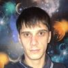 проказник, 30, г.Щербинка