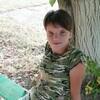 Виктория, 28, г.Новозыбков