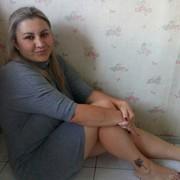 Наталья, 43, г.Алексеевка (Белгородская обл.)