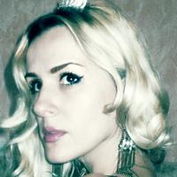 АНЖЕЛА, 36 лет, Козерог, Белицкое