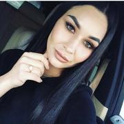 Эльза, 25, г.Рязань