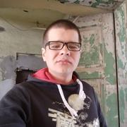 Михаил Порожниченко 27 Краків