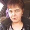 Татьяна, 31, г.Медынь