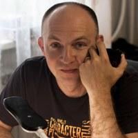 Сергей, 41 год, Весы, Владивосток