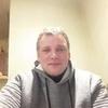 Viktor, 45, г.Kista