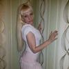 Светлана, 43, г.Усолье-Сибирское (Иркутская обл.)
