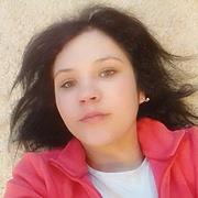 Дарья, 24, г.Горно-Алтайск