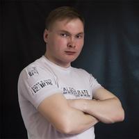 Николай, 39 лет, Лев, Котлас