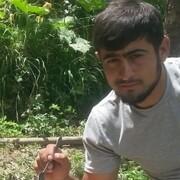 Хушвахт 24 Душанбе