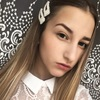 Полина, 18, г.Бузулук