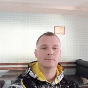 Анатолий 27 Ташкент