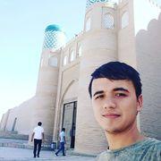 Crazy 24 Ташкент