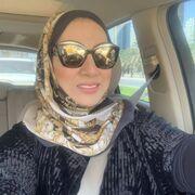 monalisa, 27, г.Дубай