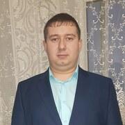 Дима, 30, г.Лянтор