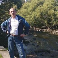 Андрей, 42 года, Овен, Санкт-Петербург