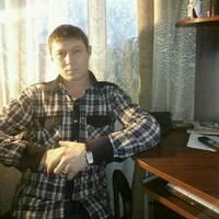 Almaz, 35 лет, Рыбы, Дюртюли