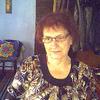 ЕКАТЕРИНА, 72, г.Бричаны