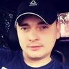 Роман Романов, 29, г.Ржев