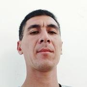 Akrom, 31, г.Андижан