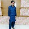 waqas baig, 20, г.Исламабад