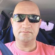 Александр Мухутдинов, 41, г.Нурлат