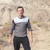 Боходир, 38, г.Ташкент