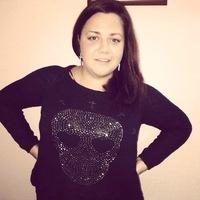 Александра, 35 лет, Водолей, Киев