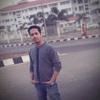 Rahul, 33, г.Агартала