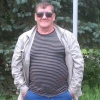 Алекс, 65 лет, Рак, Киров