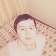 Алан, 24