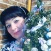 Лариса, 40, г.Великий Новгород (Новгород)