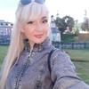 Olesia, 38, г.Сергиев Посад