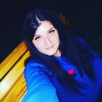 Диана, 25 лет, Овен, Константиновск