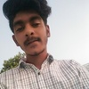 Nymu, 20, г.Пандхарпур