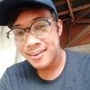 ML, 22, г.Манила