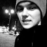 Вадим, 20, г.Красково