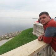 Алексей, 34, г.Ершов
