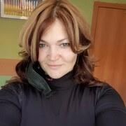 Анастасия 44 Москва