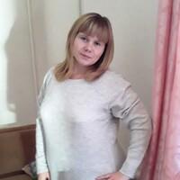 виктория, 23 года, Близнецы, Кисловодск