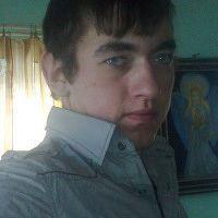 Иван, 31 год, Стрелец, Тамбов