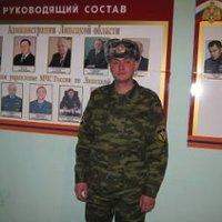 сергей, 31 год, Стрелец, Измалково