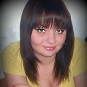 Наталья, 27, г.Лянторский