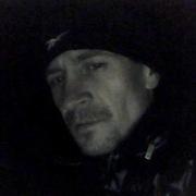 Дмитрий, 45, г.Борисовка